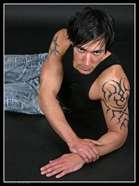 David Wicki
