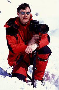 David Wootton