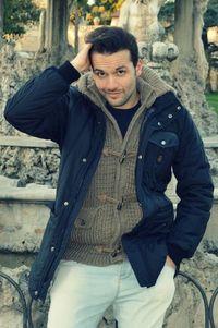 Davide Demma