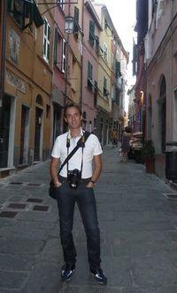 Davide Dutto