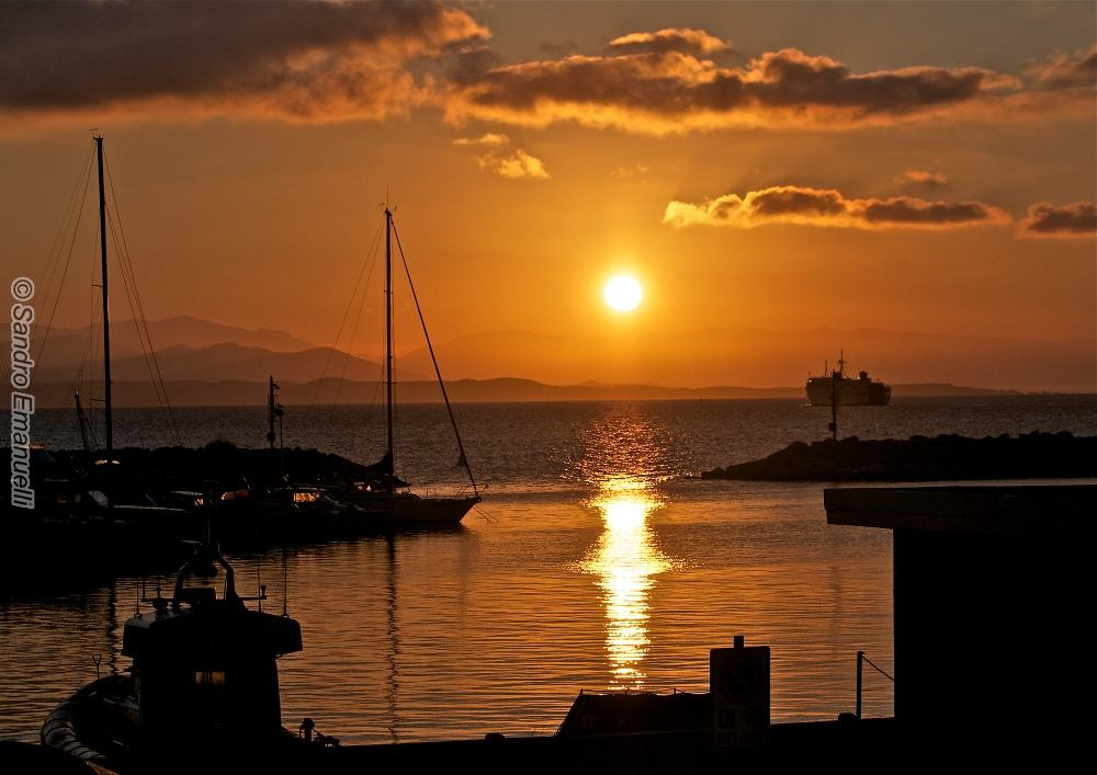 Dawn on March 1st, 2012