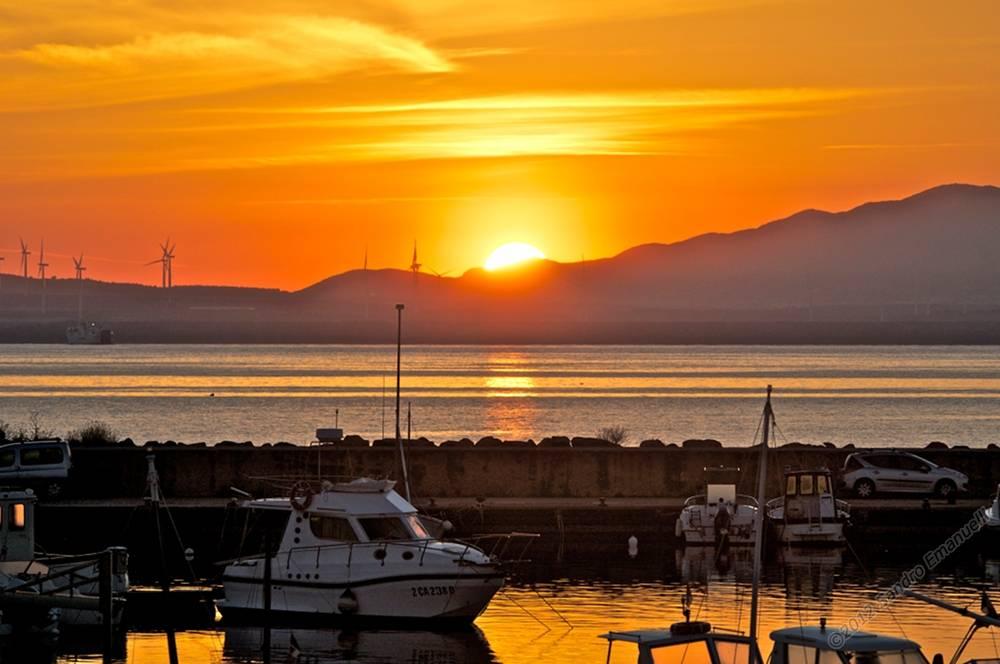 Dawn on May 12, 2012
