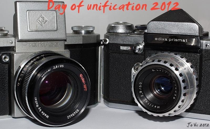 DayOfUnification2012
