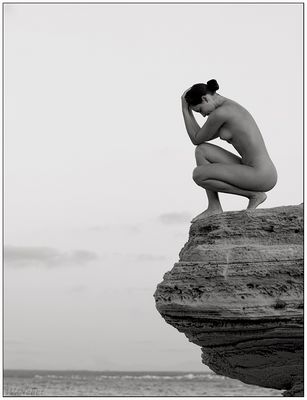 +days of anguish and despair+