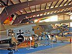 Dazumal- Dornier DO 28 D Skyservant