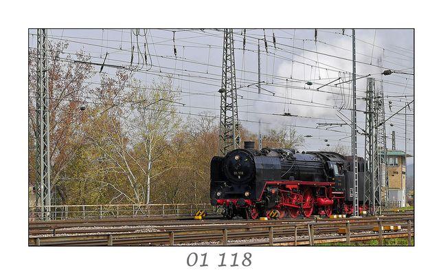 DB 01 118