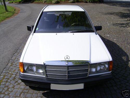 DB 190_1
