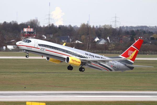 DB Air One #02
