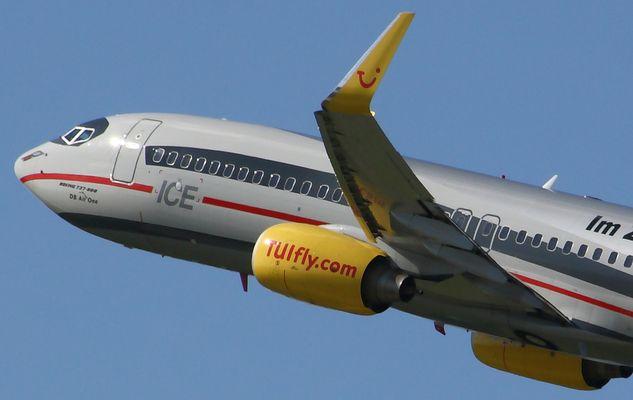 DB Air One