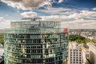 DB Berlin