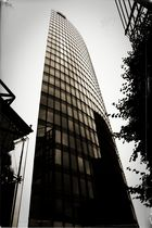 DB Tower ....