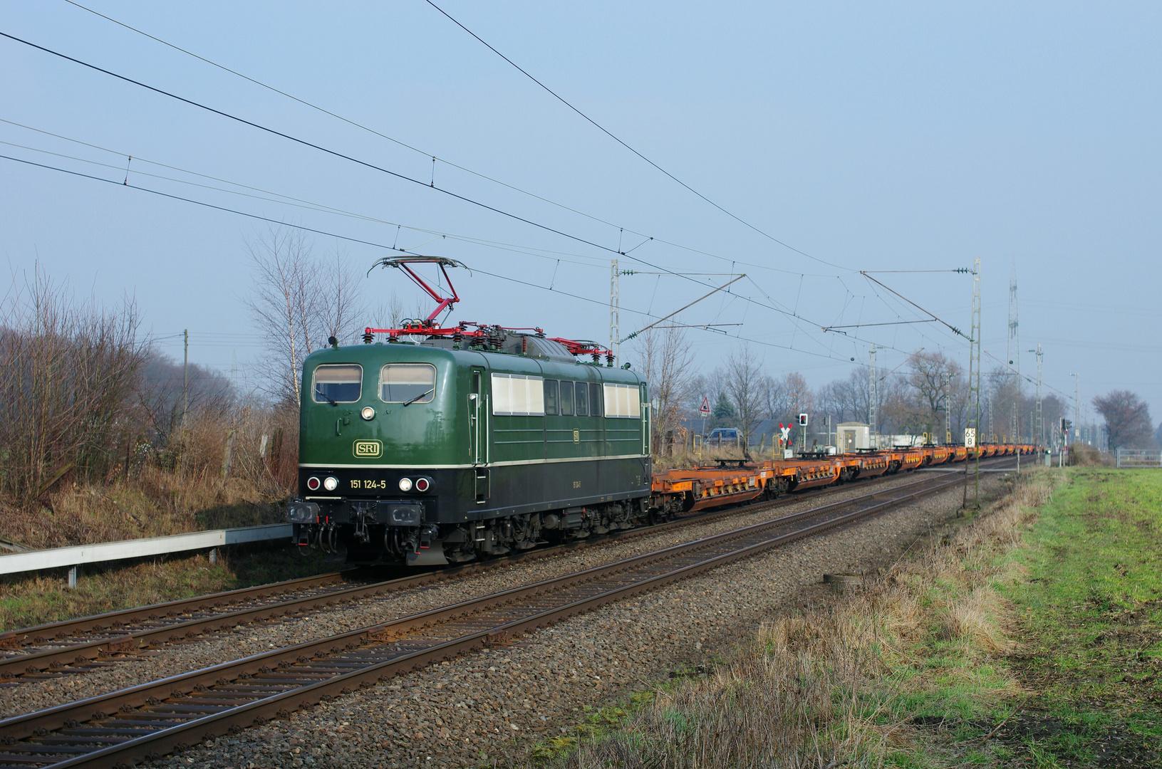DBS 54 ...