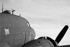 DC-47 Dakota
