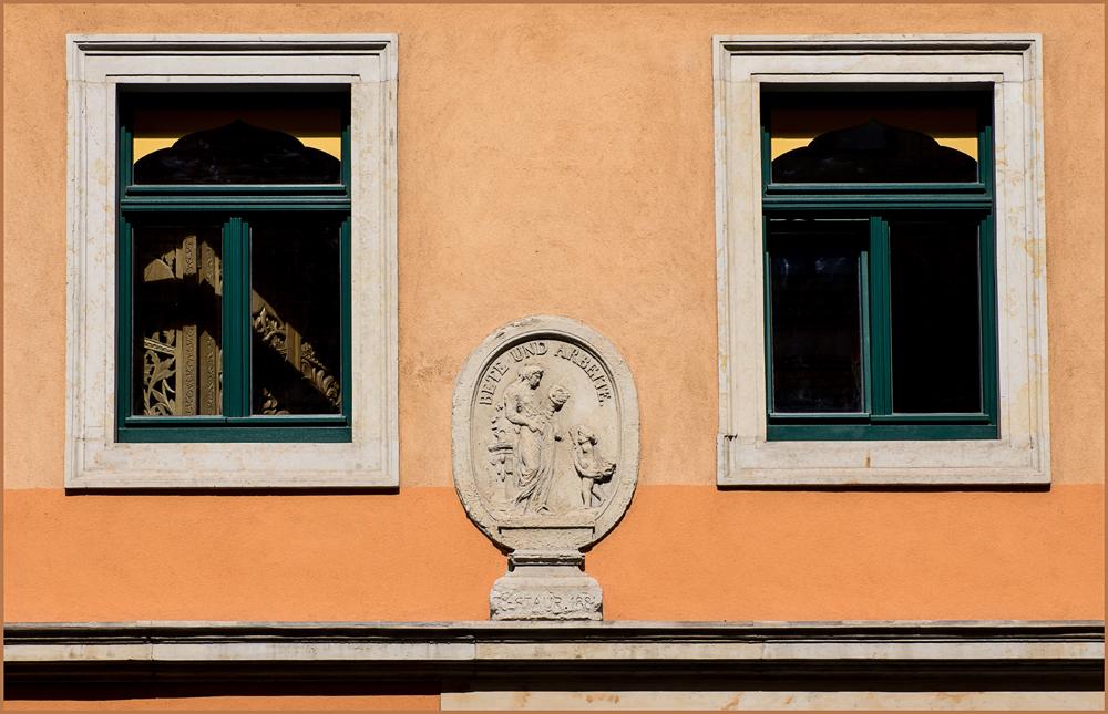DD Neustadt Fenster 1