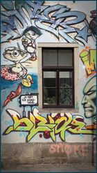 DD Neustadt Fenster 3