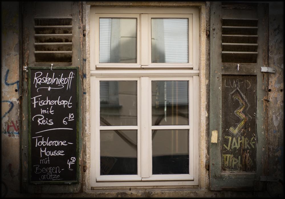 DD Neustadt Fenster 6