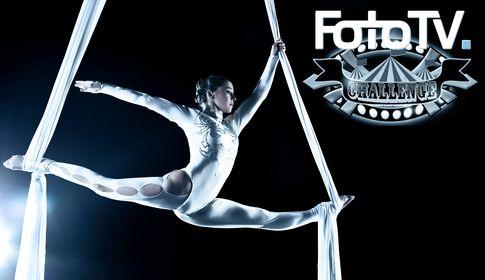 FotoTV Challenge 2012 - Zirkus