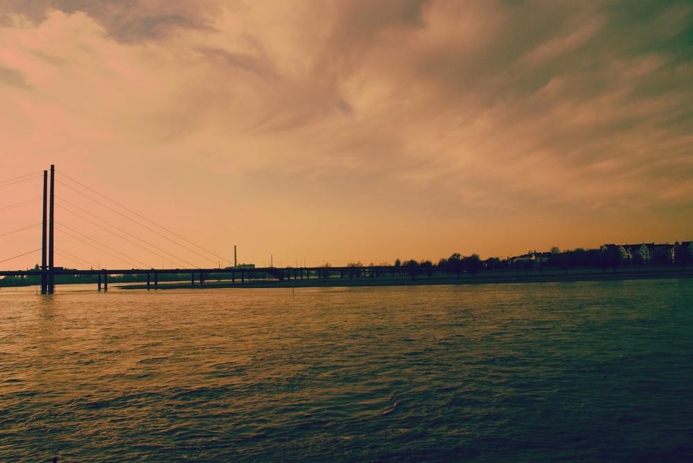 D´Dorf Rhein