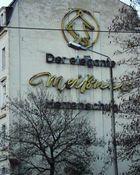 DDR-Werbung, fast eine Rarität (1)