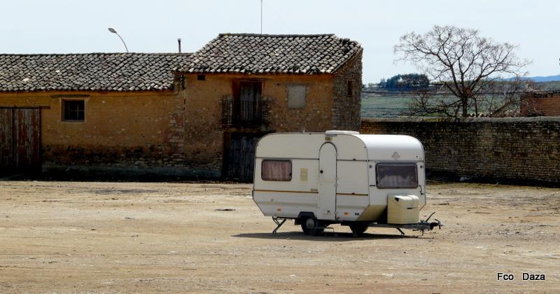 De Caravana