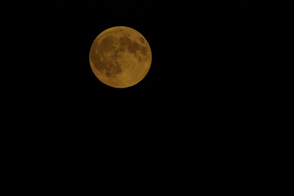de la terre a la lune le reve et permis