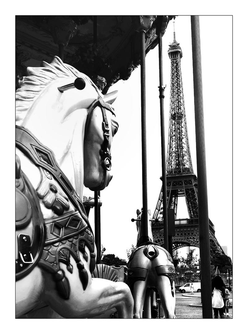 ...de paris...
