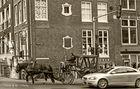 ...de paseo por Amsterdam...