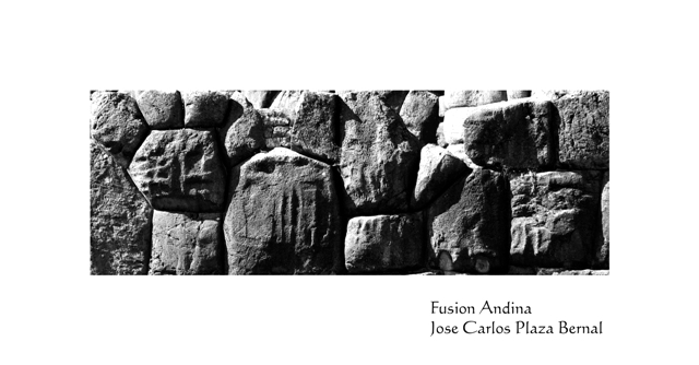 De Piedra XX