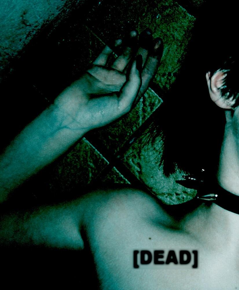 [DEAD]