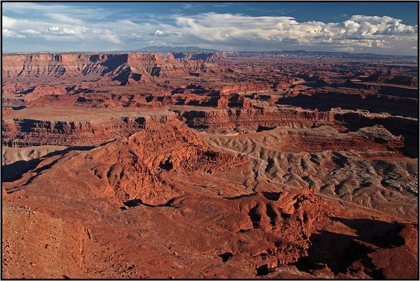 | dead horse point |