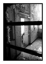 """""""death door"""""""