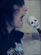 Death inspiration