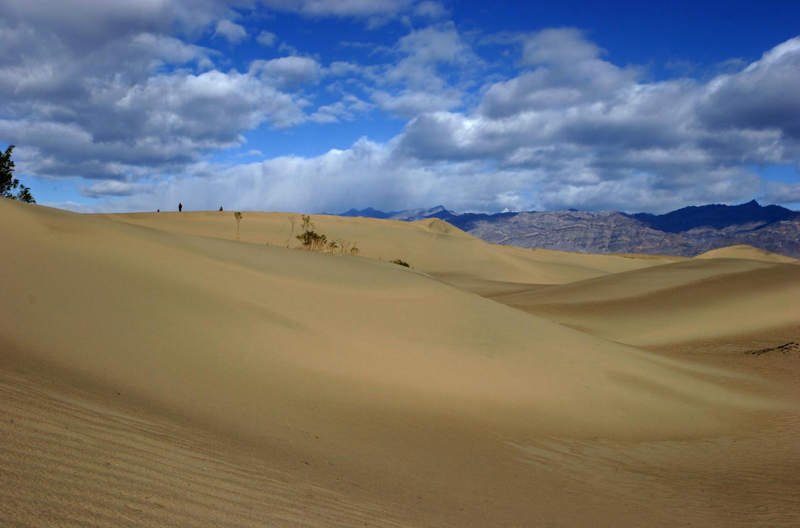 Death ? Valley