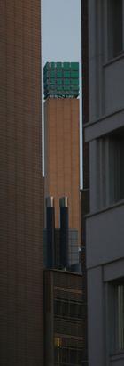 Debis-Tower
