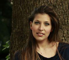 Deborah (2)