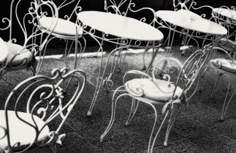 deco-chairs