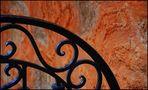 Décoration murale -2