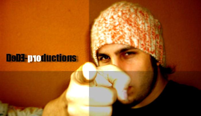 dede-productions...