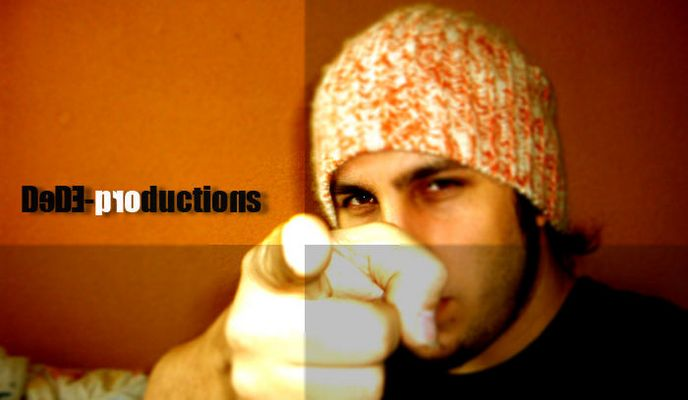 dede-productions...