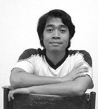 Dedy Prayudana Putra