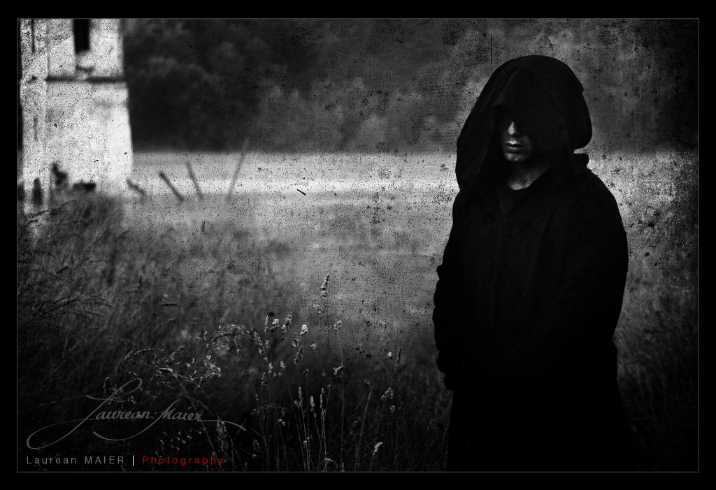 Deep Silence 02