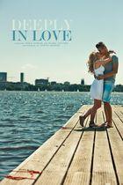 Deeply in Love III