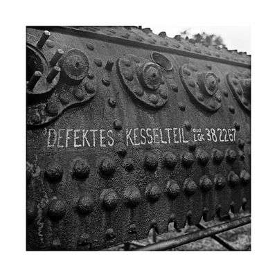 Erfreut Kesselteil Galerie - Elektrische Systemblockdiagrammsammlung ...