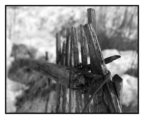 De~Fence~