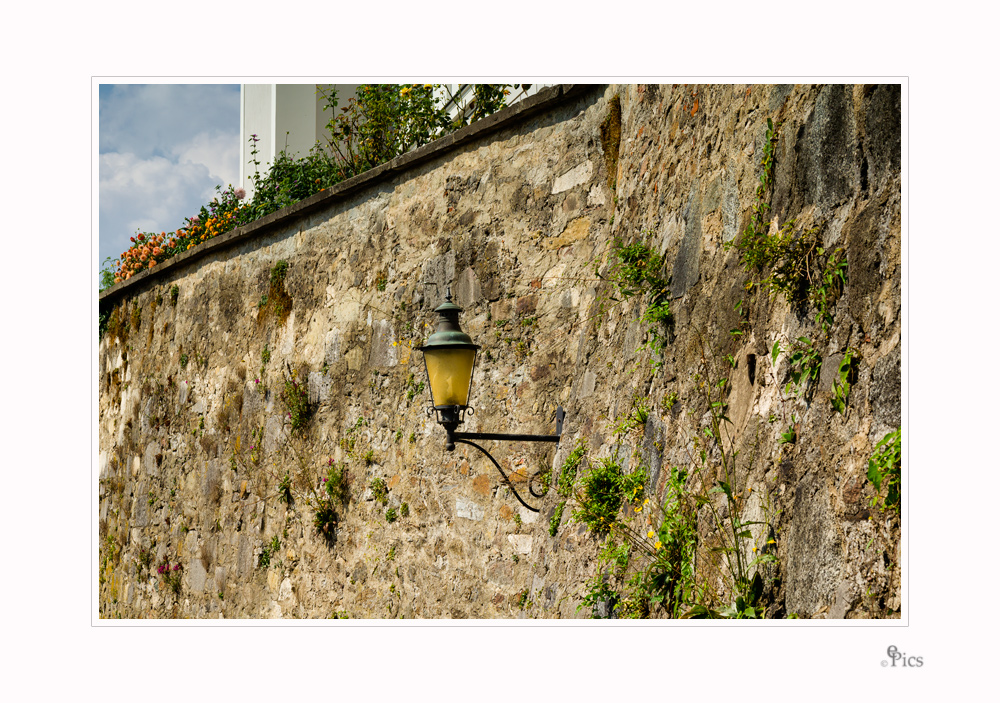 Deg-Passau14#021