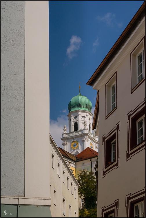 Deg-Passau14#022