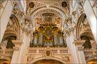 Deg-Passau14#026