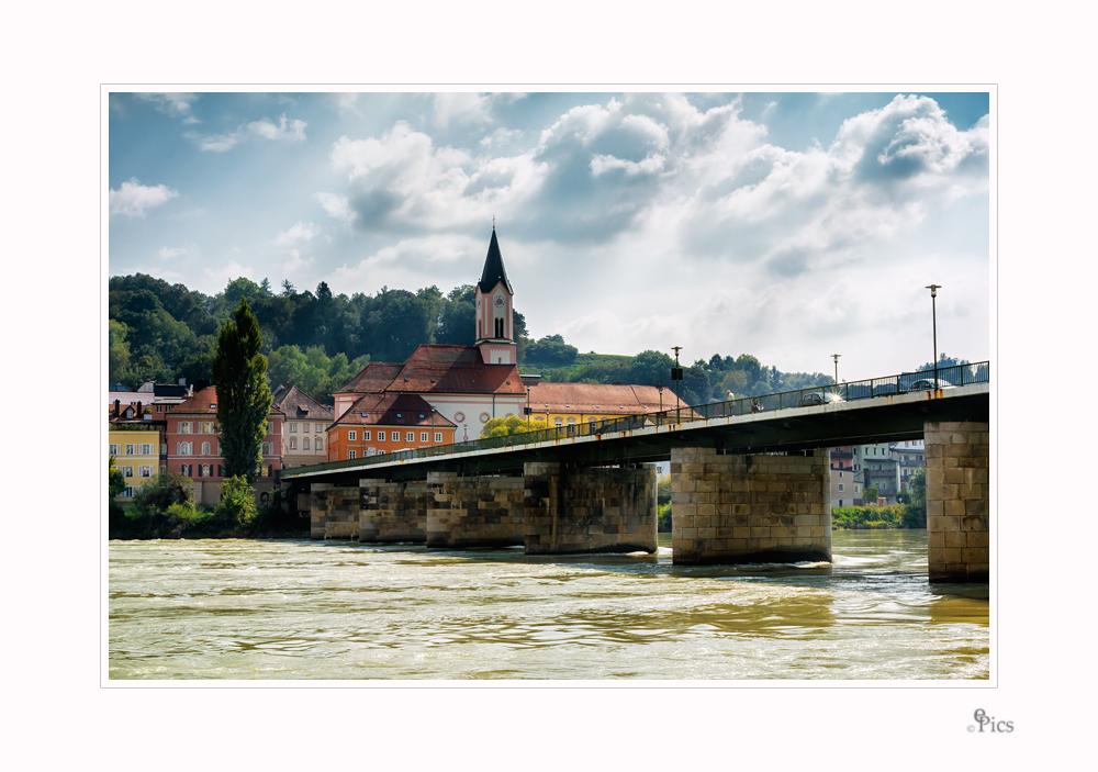 Deg-Passau14#029