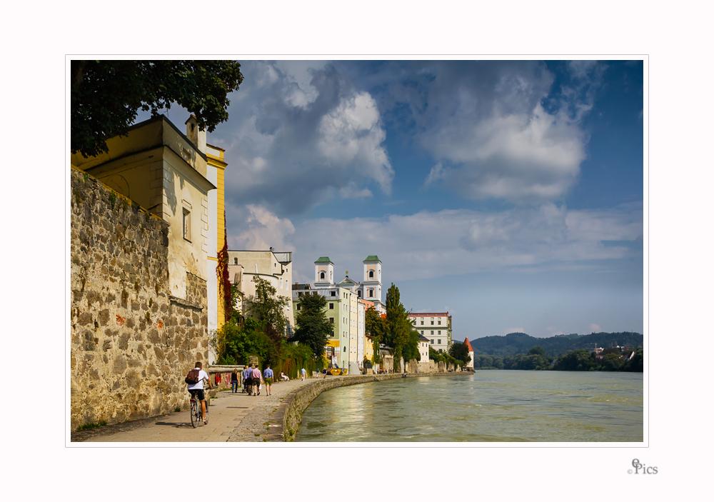 Deg-Passau14#031