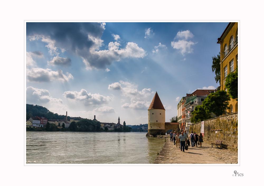 Deg-Passau14#033